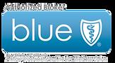 blue-of-california-authorized-broker-badge