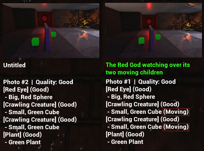 specialization07.png