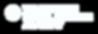 DBA_PROGRAMME_LOCKUP_LIGHT_RGB_SML_72DPI