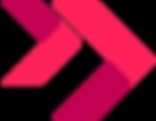 DBA_COLOUR_RGB_SML_72DPI.png