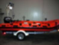 bateau secu.jpg