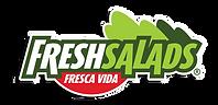 logo-freshsalads.png