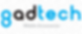 logo_fonto_gtmx.png