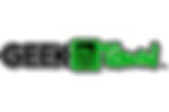 geek-town-logotipo.png