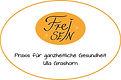 Frei SEIN Firmenschild jpg.jpg