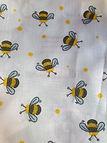 bee sew arty bee fabric.jpg