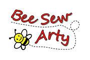 bee sew arty logo.jpg