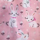 bee sew arty rabbit fabric.jpg