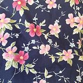 bee sew arty navy pink flower fabric.jpg