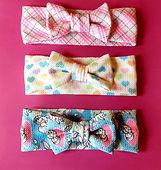 baby hairbands 3.jpg