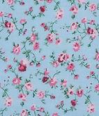 bee sew arty molly blue fabric.jpg