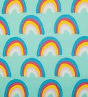 bee sew arty rainbow fabric.jpg