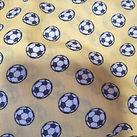 bee sew arty football fabric.jpg