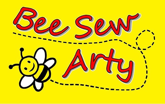 bee sew arty logo 2.jpg