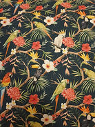 bee sew arty tropical fabric.jpg