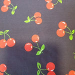 bee sew arty cherry fabric.jpg