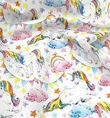 bee sew arty unicorn fabric.jpg