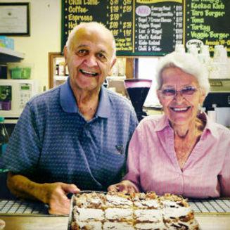 grandmas coffeeee.jpg