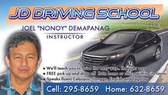 JD DRIVING SCHOOL.jpg