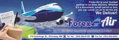 forex air.jpg