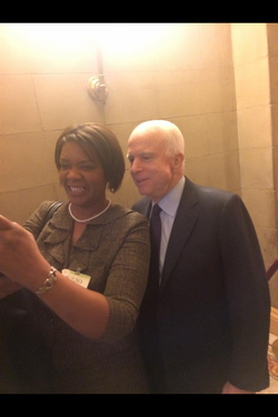 mccain and me.png