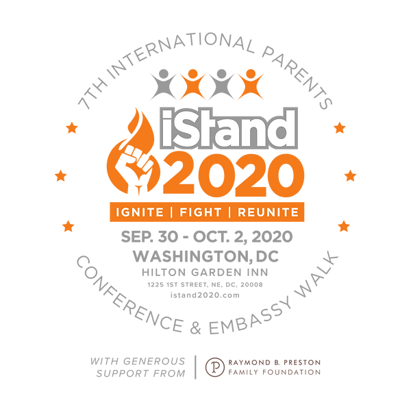2020_iStand Conference Logo_RGB_Transpar