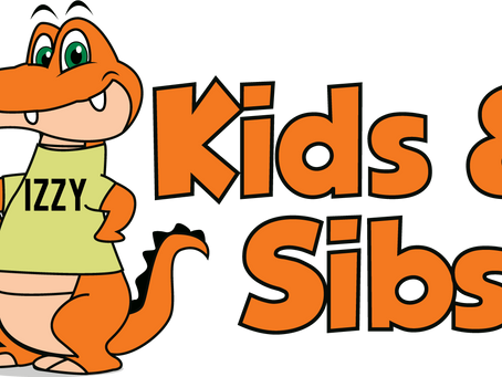 Kids & Sibs Track