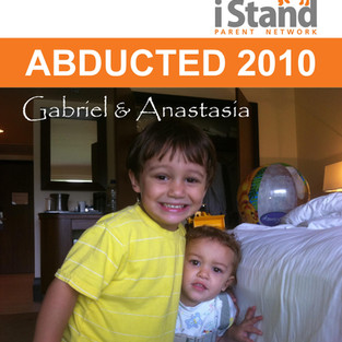 1268-O Gabriel & Anastasia-page-001.jpg