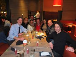 group at dinner.jpg