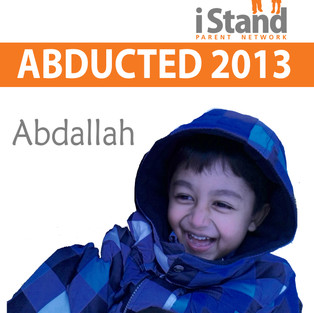 782-N Abdallah.jpg