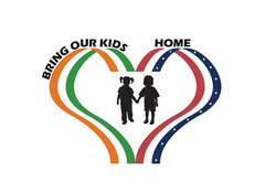 Bring Our Kids Home.jpg