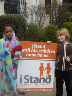 kids stand.jpg