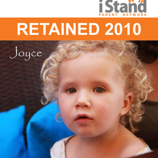 1268-O Joyce-page-001.jpg