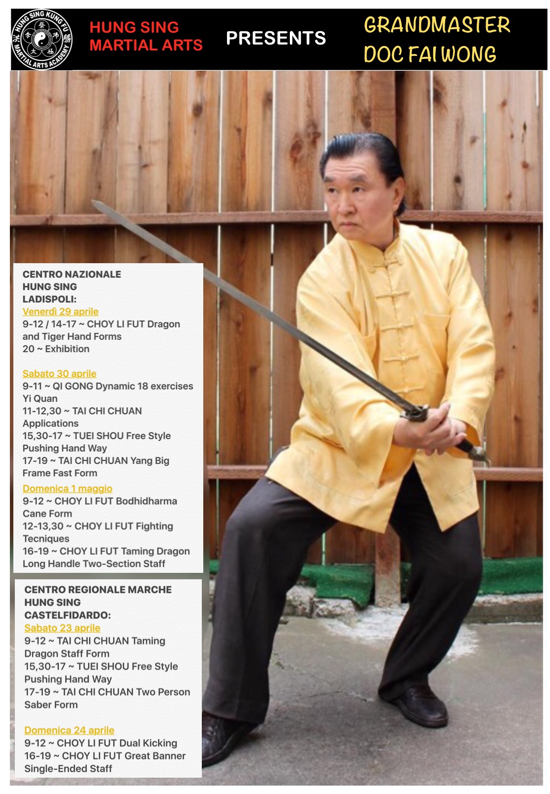 docfaiwong2016