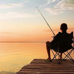 fishing_edited.jpg