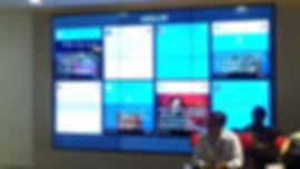 zee tv.jpg