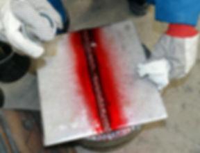 liquid-penetrant-test-500x500.jpg