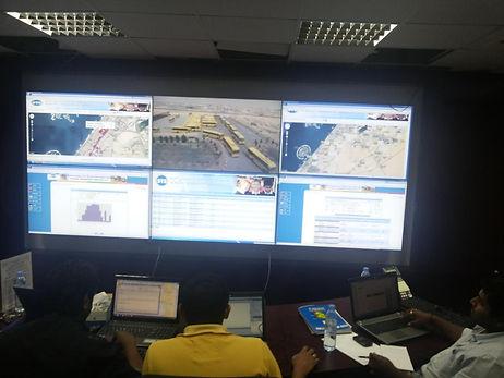 STS Dubai.jpg