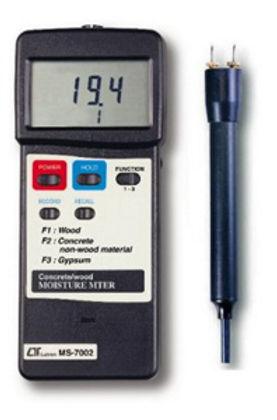 MoistureMeter.jpg