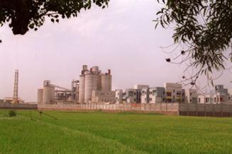 CementPlant.jpg