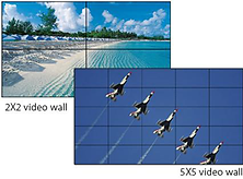 VideoWall.png