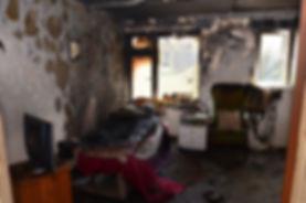 Fire_Damaged.jpg