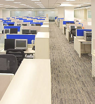 hdfc life office 1.jpg