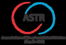 ASTR.png