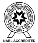 nabl logo.png