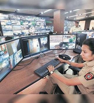 police-control-room-AV.jpg
