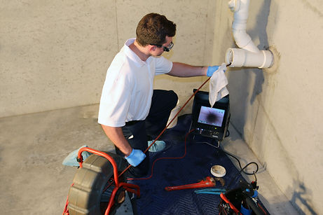 experts in leakage detection.jpg