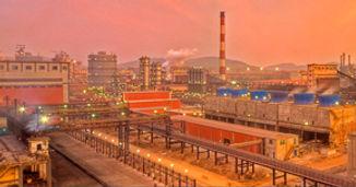 jsw-energy-plant.jpg