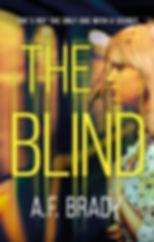 The Blind.jpg