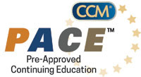 AWS Case Manager CEU Course Renewed for 2016